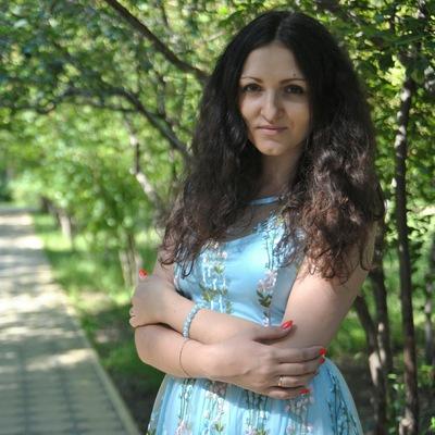 Александра Томских