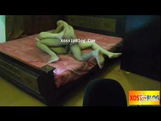 pakistan_18___youngpakistani_sexy_couple_homemade_sex_part.mp4