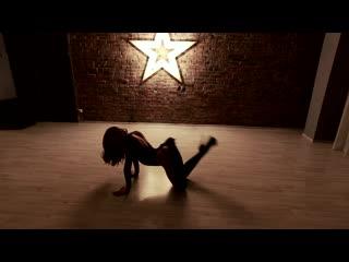 Strip dance Алёна Татаркина