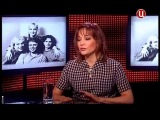 Татьяна Буланова в передаче