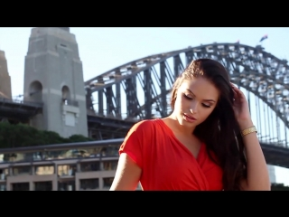 Faydee - Laugh Till You Cry ft Lazy J (Official Music Video).mp4