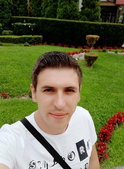 Vlad Davidov
