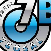 BosalJhs