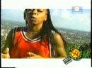 ESFINGES - SIN VISAJE (1998)