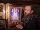 О явлениях Божьей Матери и Ее чудотворных иконах в XX-XXI веках и в наши дни