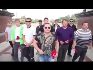 ★ Курская дуга -  не пропустим врага! Никто не забыт, ничто не забыто..mp4