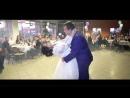 Андрей и Светлана.mp4