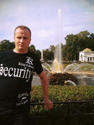 Дмитрий Алексеев, 22 мая 1984, Владивосток, id14854537