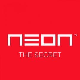 NeON альбом The Secret