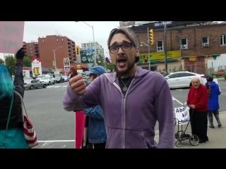 Доходчиво объяснил, почему аборты нужны