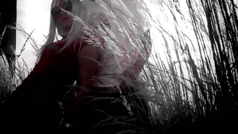 Moodymann - Lyk U Used 2 feat. Andrés