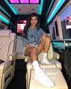 Selena Gomez фото #16