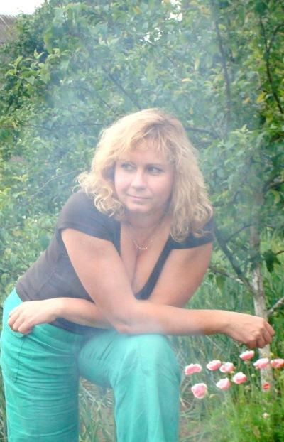 Svetlana Kislova, 21 июня , Кривой Рог, id69288647