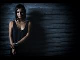 Offshore Wind &amp Roman Messer Feat. Ange - Suanda (Roman Messer Magic Mix) Radio Edit