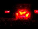 Placebo Loud Like Love Atlas Weekend Kiev Киев 2018 live