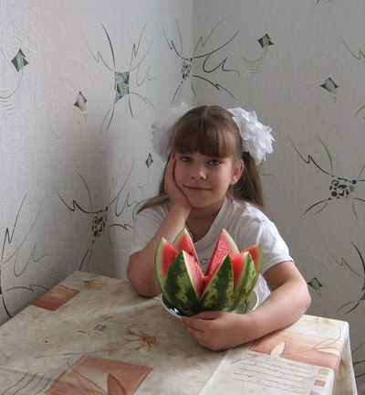 Наташа Должанец, 31 января , Жодино, id213622872