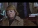 Жизнь продолжается Франция, 1981 Анни Жирардо, Мишель, дубляж, советская прокатная копия