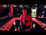 Slip - Baauer | Choreography by Emilio Dosal | @IaMEmiliodosal