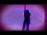 WWE Trish Stratus Theme Song Titantron 2012-2013