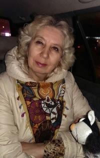 Светлана Ковалева, 26 февраля 1979, Харьков, id227865683