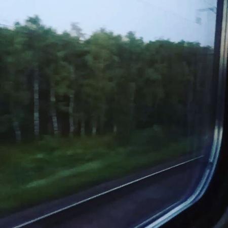Tarik_ishchuk video