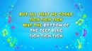 A Sailor Went to Sea Sing A Long See See See Nursery Rhyme KiddieOK