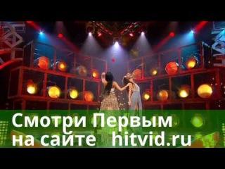 «Хочу V ВИА Гру!» — на 27 сентября 2013 года НТВ
