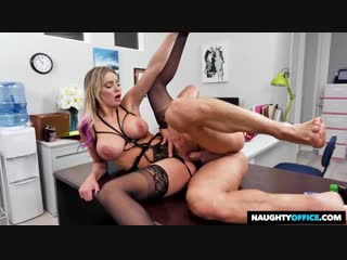 Kenzie Taylor [All Sex, POV, Incest, Fetish, Foot, Teen, Anal, PornStar, Hardcore, Blowjob, домашнее порно, секс]