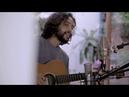 Leandro Léo A Lua que eu te dei A Música Que Mora Em Mim Herbert Viana