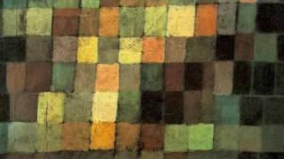 Anton Webern String Quartet, Op. 28 (1938)