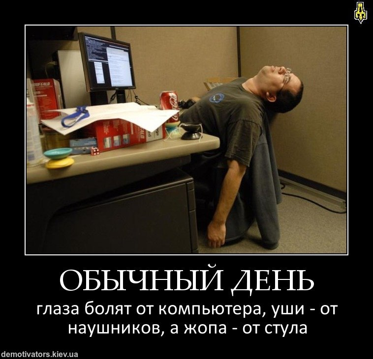 Несмотря смотреть порно онлайн срусским переводом полнометражные столом собралась