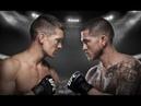 UFC Fight Night 148 Еженедельник юфс 8