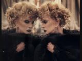 Людмила Гурченко - Хочешь...