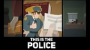This Is the Police ► Until the 90th dayДо 90-го дня №23