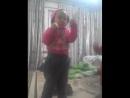 Жоламан Жоламанұлы - Live