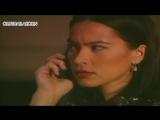 (на тайском) 16 серия Лебедь против дракона (2000 год)