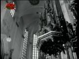 Karel Gott - Adeste fideles