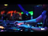 KaZantip 2013 Aftermovie