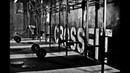 CrossFit Music Workout Music Gym Motivational Music 2
