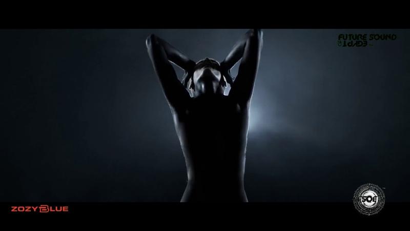 Stoneface Terminal - Airflow (Original Mix) FSOE [Music Video]