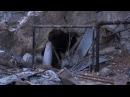 Заброшенная шахта (2013): Трейлер