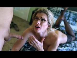 [Clips4Sale] Cory Chase [Mature, MILF, анал Big Dick, Blowjob, Anal, зрелая,секс,порно]