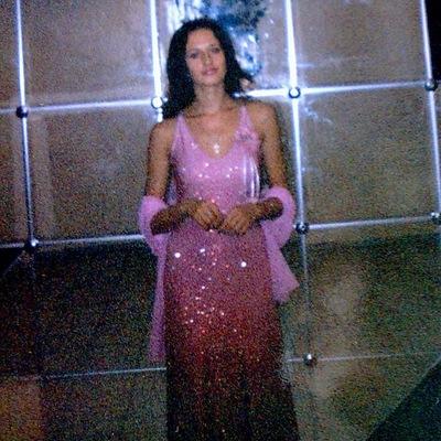 Natasha Mimeshkina, 20 июня 1979, Орск, id172508220