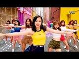 ITALO Electra - Quando Quando Cuando Cuando Dance Music Vid