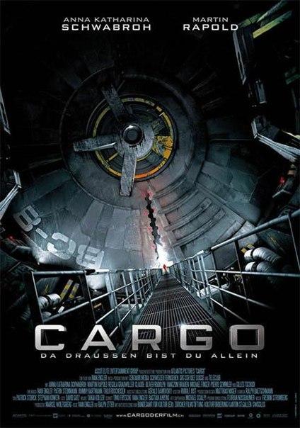 Ver Cargo (2009) Online