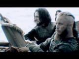 Marika Hackman - I Follow Rivers (Lykke Li Cover)   (рус.суб.) Vikings