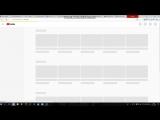 Youtube and Google.Drive не работают в Крыму