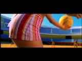 TIM DELUXE feat. SAM OBERNIK It Just Wont Do