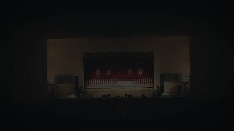 Komronbek Soburov - Xorazm - Комронбек Собуров - Хоразм (concert version 2017).mp4