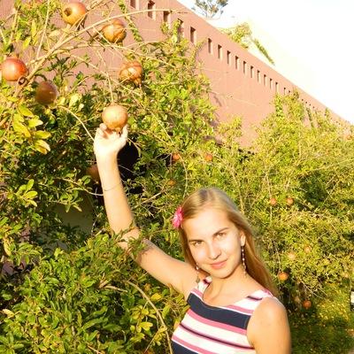 Мария Савченко, 9 июля 1998, Богучаны, id135523340